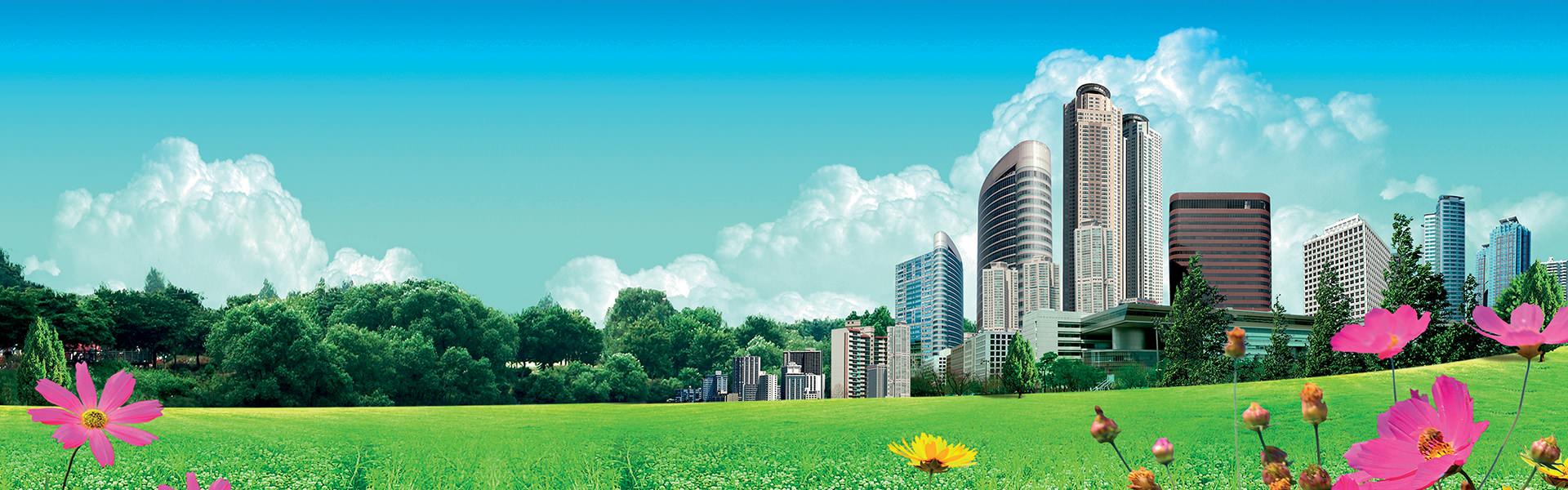 Stea Servizi Tecnologici Energetici ed ambientali