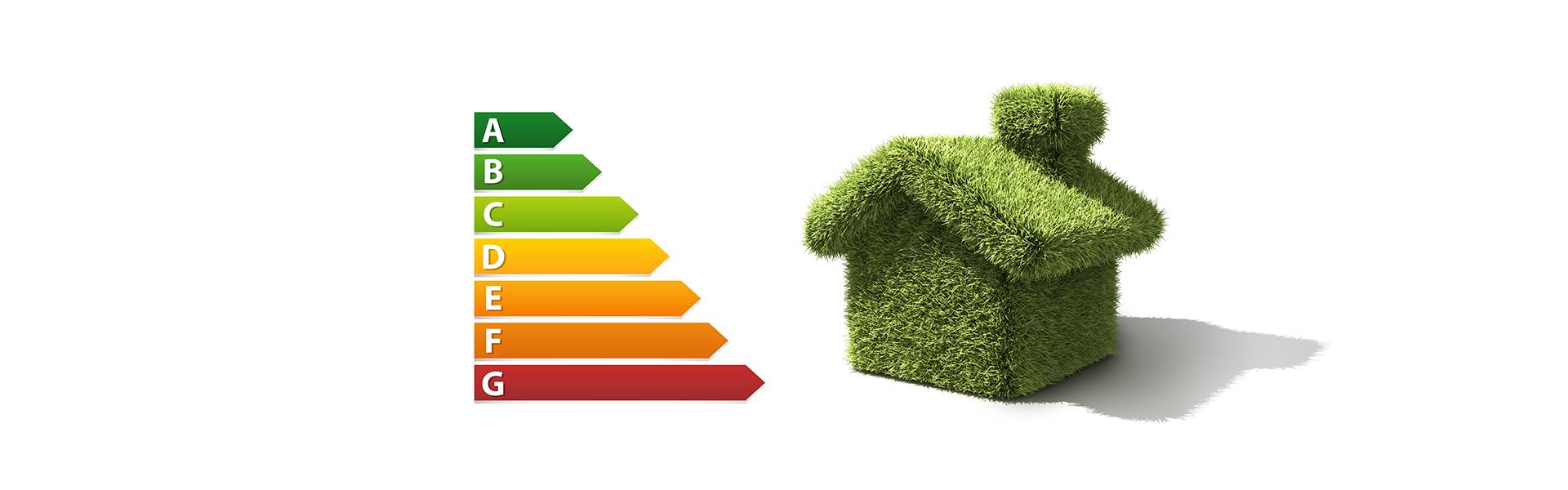 Servizio Energia