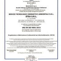 ISO-9001-2008-iaf18
