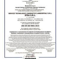 ISO-9001-2008-iaf28