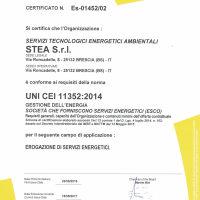 UNI-CEI-11352