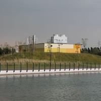 centrale-di-cogenerazione-Malaspina