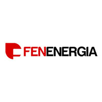 Logo Fenenergia
