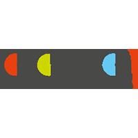 Logo Agea Pinerolese