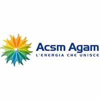 Logo Acsm Agam