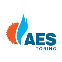 Logo AES Torino