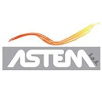 Logo Astem