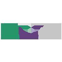 Logo Brianza Energia