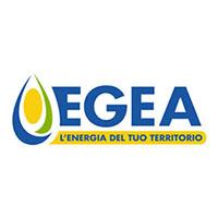 Logo Egea