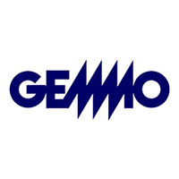 Logo Gemmo
