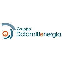 logo Gruppo Dolomiti Energia