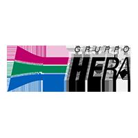 Logo Gruppo Hera