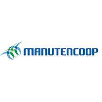 Logo Manutencop