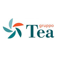 Logo Gruppo Tea