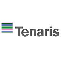 Logo Tenaris