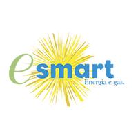 Logo Smart Energia sas
