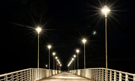 lampadaire-eclairage-public