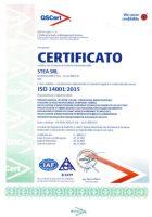ISO-14001-2015-ita