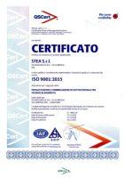 ISO-9001-2015-STC-stea