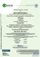 stea-ISO-9001-2015-rev.06-2019