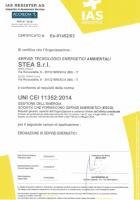 stea-UNI-CEI-11352-2014-Rev.03-2019